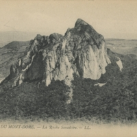 http://glangeaud.bu.uca.fr/archive/cartes-postales/GL-CP-27.jpg
