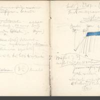 Carnets glangeaud, 2200, Livradois (ouest), 2211