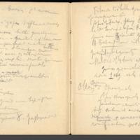 http://glangeaud.bu.uca.fr/archive/carnet-1200/carnet-1200_Page_23.jpg