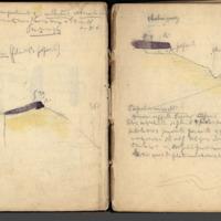 http://glangeaud.bu.uca.fr/archive/carnet-10/carnet-10_Page_31.jpg