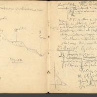 http://glangeaud.bu.uca.fr/archive/carnet-10/carnet-10_Page_44.jpg