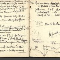 http://glangeaud.bu.uca.fr/archive/carnet-3400/carnet-3400_Page_38.jpg