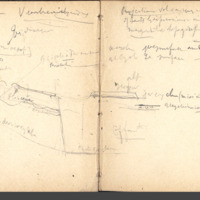 http://glangeaud.bu.uca.fr/archive/carnets/carnet-1500b/carnet-1500b_Page_22.jpg