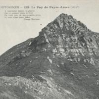 http://glangeaud.bu.uca.fr/archive/cartes-postales/GL-CP-126.jpg