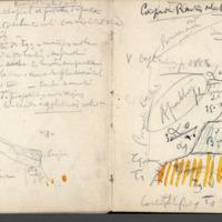http://glangeaud.bu.uca.fr/archive/carnet-2800/carnet-2800_Page_46.jpg