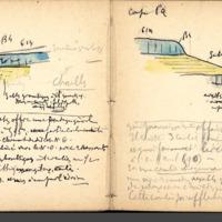 http://glangeaud.bu.uca.fr/archive/carnet-1400/carnet-1400_Page_34.jpg