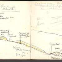 http://glangeaud.bu.uca.fr/archive/carnets/carnet-3700/carnet-3700_Page_44.jpg