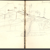 http://glangeaud.bu.uca.fr/archive/carnets/carnet-3800-b/carnet-3800-b_Page_13.jpg