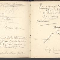 http://glangeaud.bu.uca.fr/archive/carnet-1900/carnet-1900_Page_33.jpg