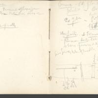 http://glangeaud.bu.uca.fr/archive/carnets/carnet-2200/carnet-2200_Page_47.jpg