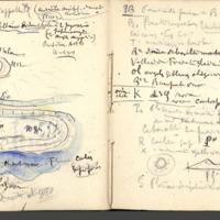 http://glangeaud.bu.uca.fr/archive/carnet-3400/carnet-3400_Page_25.jpg