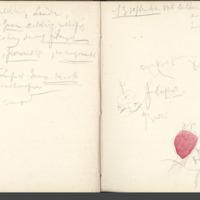 http://glangeaud.bu.uca.fr/archive/carnets/carnet-2200/carnet-2200_Page_15.jpg
