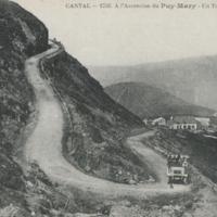 http://glangeaud.bu.uca.fr/archive/cartes-postales/GL-CP-144.jpg