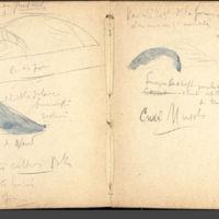 http://glangeaud.bu.uca.fr/archive/carnet-1500/carnet-1500_Page_20.jpg