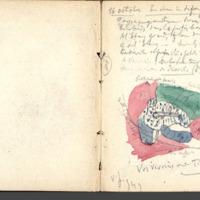 http://glangeaud.bu.uca.fr/archive/carnet-700/carnet-700_Page_03.jpg