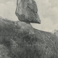 http://glangeaud.bu.uca.fr/archive/cartes-postales/GL-CP-66.jpg