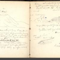 http://glangeaud.bu.uca.fr/archive/carnet-300/carnet-300_Page_31.jpg
