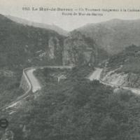 http://glangeaud.bu.uca.fr/archive/cartes-postales/GL-CP-150.jpg