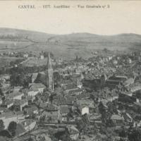 http://glangeaud.bu.uca.fr/archive/cartes-postales/GL-CP-143.jpg