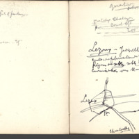 http://glangeaud.bu.uca.fr/archive/carnet-3800/carnet-3800_Page_31.jpg