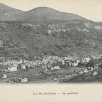 http://glangeaud.bu.uca.fr/archive/cartes-postales/GL-CP-37.jpg