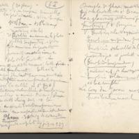 http://glangeaud.bu.uca.fr/archive/carnet-2800/carnet-2800_Page_29.jpg