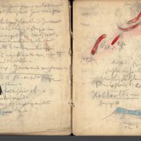 http://glangeaud.bu.uca.fr/archive/carnet-10/carnet-10_Page_42.jpg