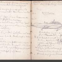 http://glangeaud.bu.uca.fr/archive/carnet-500/carnet-500_Page_16.jpg