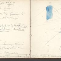 http://glangeaud.bu.uca.fr/archive/carnets/carnet-2500/carnet-2500_Page_15.jpg
