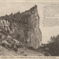 http://glangeaud.bu.uca.fr/archive/cartes-postales/GL_CP_23.jpg