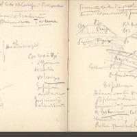 http://glangeaud.bu.uca.fr/archive/carnet-3500/carnet-3500_Page_42.jpg