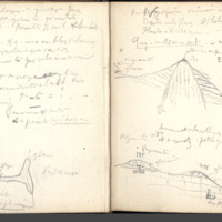 http://glangeaud.bu.uca.fr/archive/carnet-1/carnet-1_Page_10.jpg