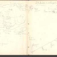 http://glangeaud.bu.uca.fr/archive/carnets/carnet-3700/carnet-3700_Page_50.jpg