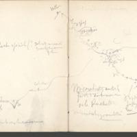 http://glangeaud.bu.uca.fr/archive/carnets/carnet-2400/carnet-2400_Page_15.jpg