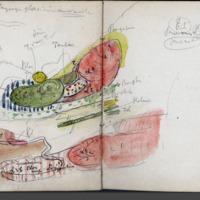 http://glangeaud.bu.uca.fr/archive/carnet-3100/carnet-3100_Page_23.jpg