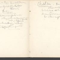 http://glangeaud.bu.uca.fr/archive/carnets/carnet-2200/carnet-2200_Page_38.jpg