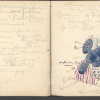 http://glangeaud.bu.uca.fr/archive/carnet-1900/carnet-1900_Page_22.jpg