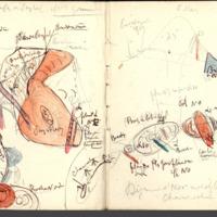 http://glangeaud.bu.uca.fr/archive/carnets/carnet-3800-b/carnet-3800-b_Page_08.jpg