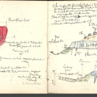 http://glangeaud.bu.uca.fr/archive/carnet-3800/carnet-3800_Page_15.jpg