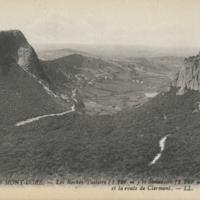 http://glangeaud.bu.uca.fr/archive/cartes-postales/GL-CP-29.jpg