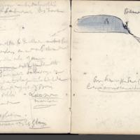http://glangeaud.bu.uca.fr/archive/carnet-2300/carnet-2300_Page_44.jpg