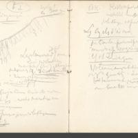 http://glangeaud.bu.uca.fr/archive/carnets/carnet-2100/carnet-2100_Page_40.jpg