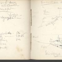 http://glangeaud.bu.uca.fr/archive/carnets/carnet-2400/carnet-2400_Page_39.jpg