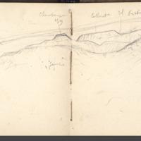 http://glangeaud.bu.uca.fr/archive/carnet-1900/carnet-1900_Page_35.jpg