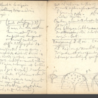 http://glangeaud.bu.uca.fr/archive/carnet-700/carnet-700_Page_18.jpg