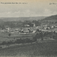 http://glangeaud.bu.uca.fr/archive/cartes-postales/GL-CP-91.jpg