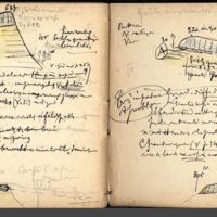 http://glangeaud.bu.uca.fr/archive/carnet-1400/carnet-1400_Page_38.jpg