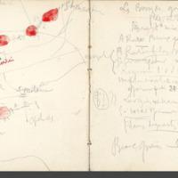 http://glangeaud.bu.uca.fr/archive/carnets/carnet-2100/carnet-2100_Page_33.jpg