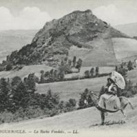 http://glangeaud.bu.uca.fr/archive/cartes-postales/GL-CP-34.jpg