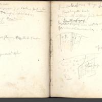 http://glangeaud.bu.uca.fr/archive/carnet-1/carnet-1_Page_38.jpg